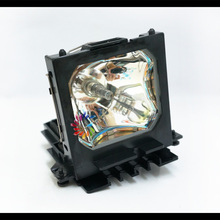 Buy FREE SHIPMENT Original Module Projector Lamp SP-LAMP-016 NSH310W Fo cus C450 C460 DP8500X LP850 LP860 for $135.85 in AliExpress store