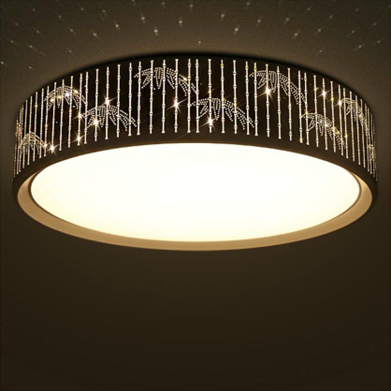 slaapkamer verlichting plafond top online get cheap led