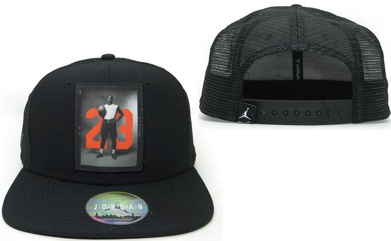 e0f97655c46ac2 Jordan Hats Snapback giftedoriginals.co.uk