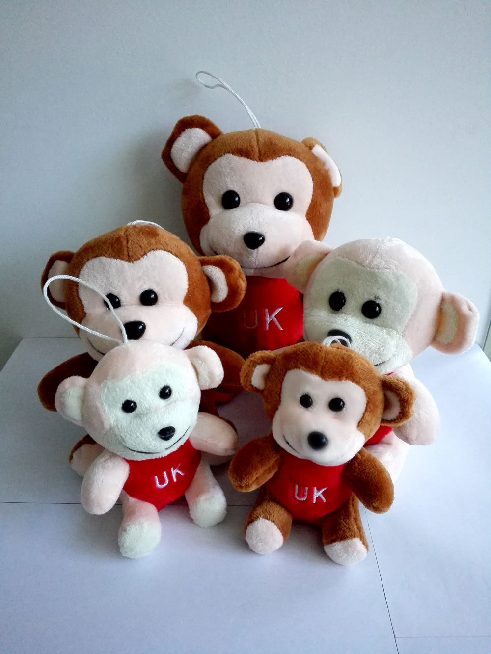 Wholesale Baby Toys : Hot wholesale manufacturers selling high quality stuffed