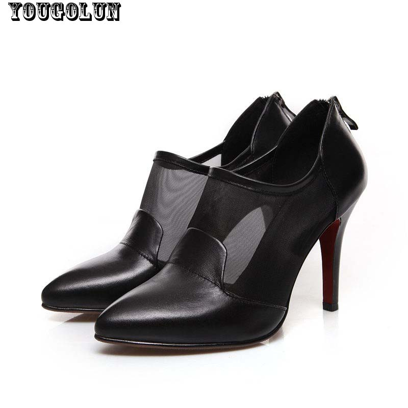 Online Get Cheap Real Red Bottoms -Aliexpress.com   Alibaba Group