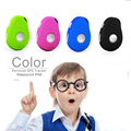 elderly safety personal alarm gps tracker with big sos button for emergency call ET017S