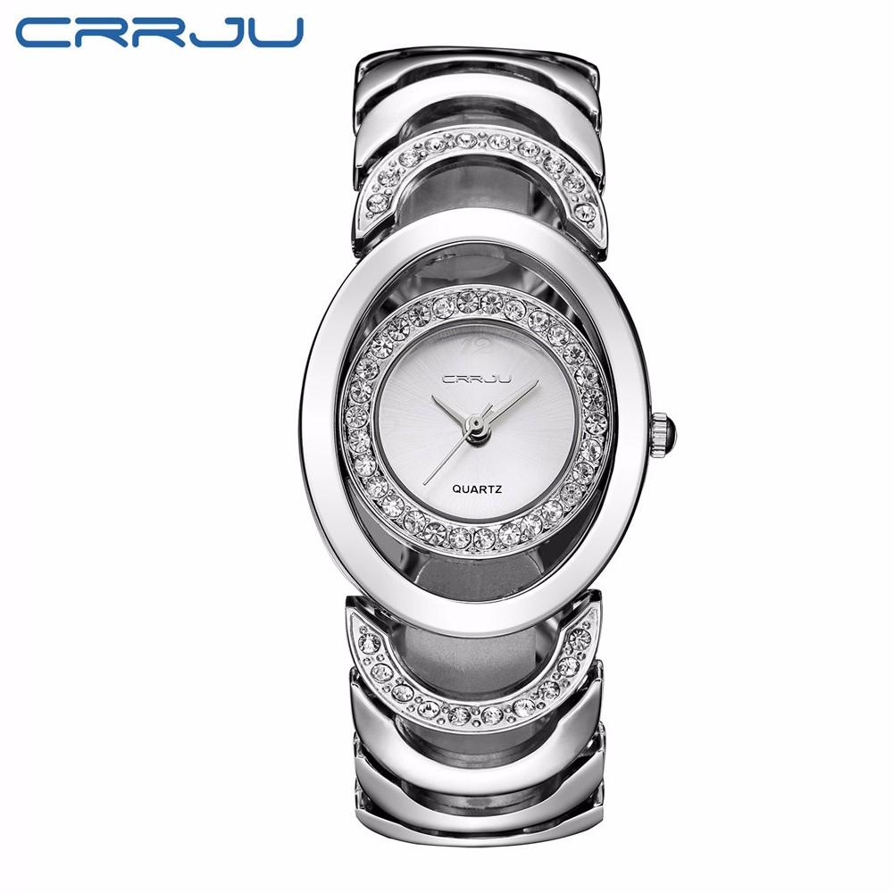 crrju luxury brands gold fashion design