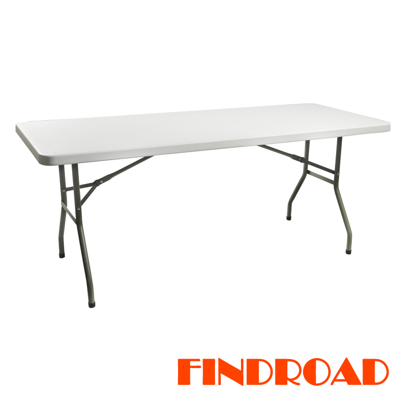 free shipping 6ft picnic table folding stall simple large sized apartment outdoor dining ikea office office desk components