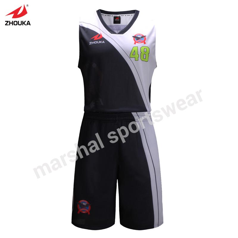 popular cheap basketball uniform buy cheap cheap