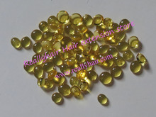 Free shipping 100g Keratin Glue Granules Beads Grains Hair Extensions transparent yellow color for I tip/ U-tip hair