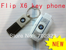 wholesale x6 mobile