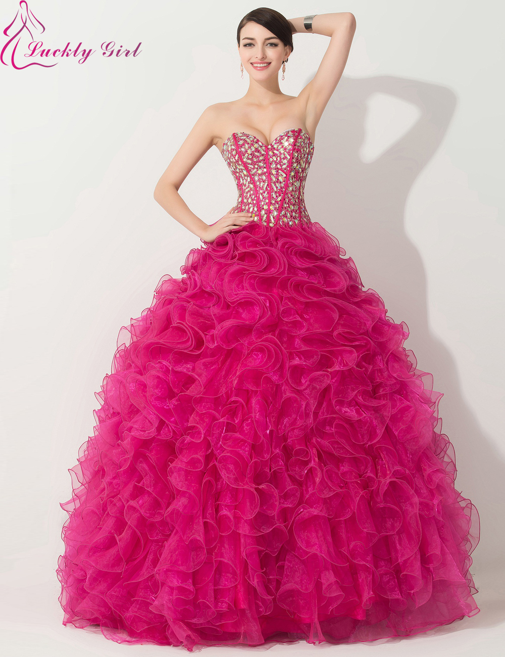 philippines quinceanera gown – fashion dresses