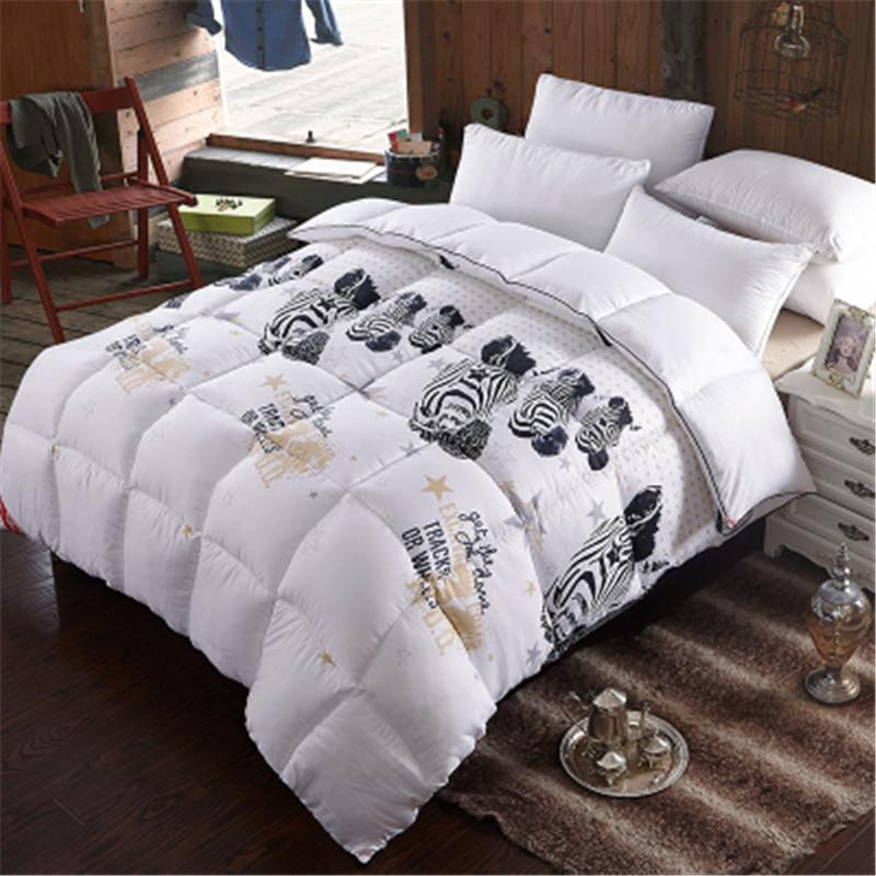 canada goose duvet d oie canada goose expedition parka. Black Bedroom Furniture Sets. Home Design Ideas