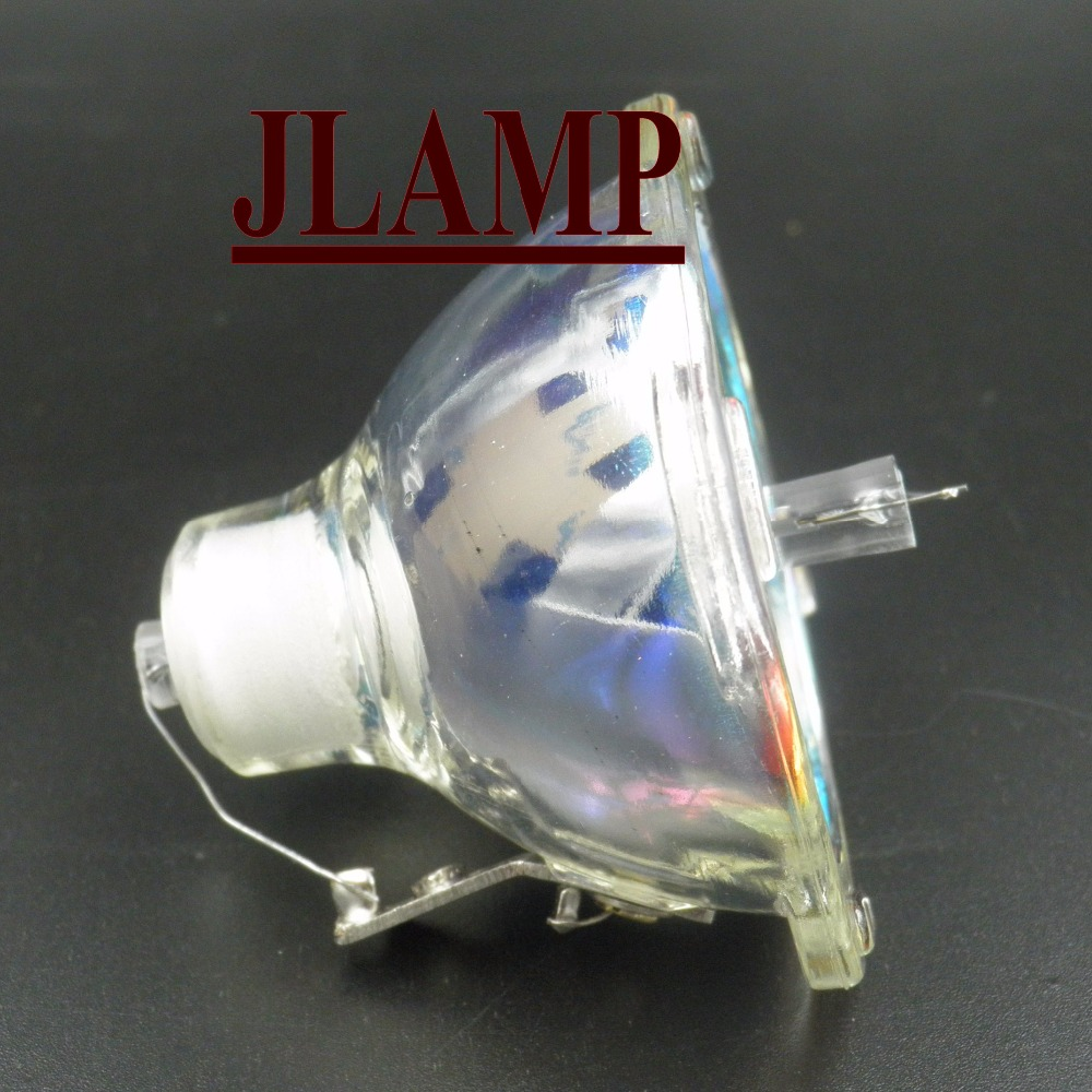 BL-FU180A/SP.82G01.001 PROJECTOR LAMP/BULB FOR OPTOMA DS305/DS305R/DX605/DX605R/EP716/EP7161/EP7169/EP716P/EP719/EP7190/EP7195(China (Mainland))