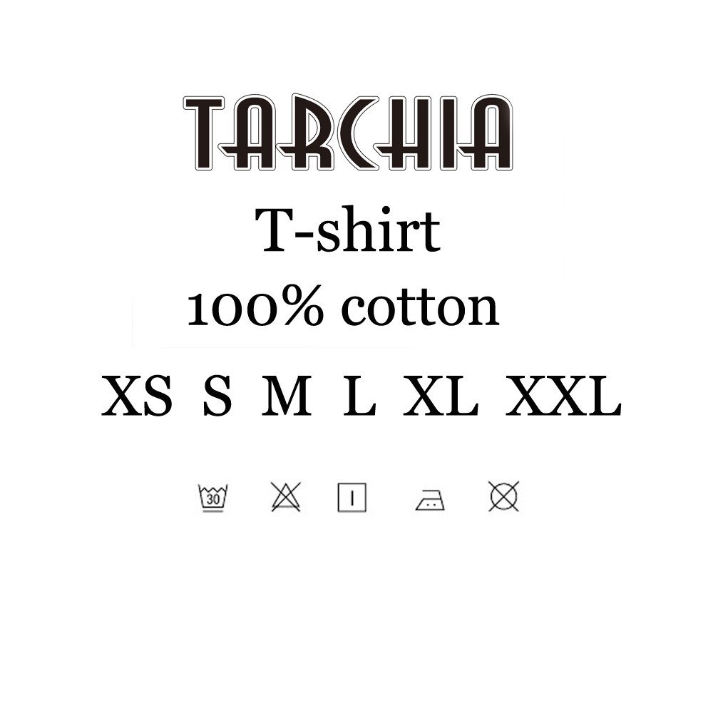 TARCHIIA Brand Eur Size Free Shipping Long Sleeve Men Tee The Walking Dead Men's T-Shirt 100% Cotton Plus Size Homme Boy Wear  HTB11XtHKXXXXXaIXpXXq6xXFXXX3