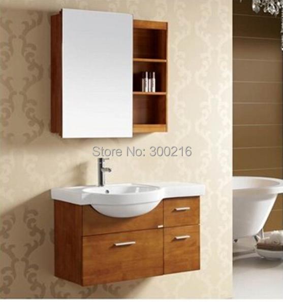... bagno moderno da Grossisti mobiletto del bagno moderno Cinesi