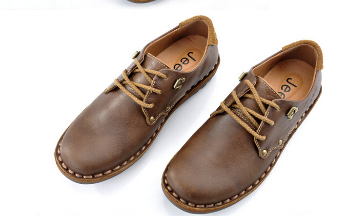top selling oxfords flats shoes laced britain fashion