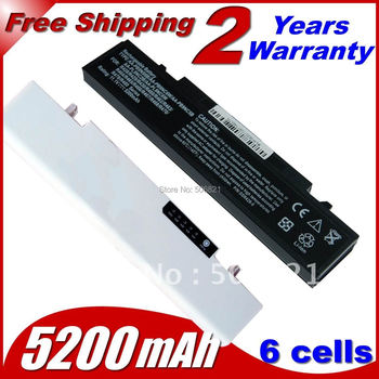Laptop Battery For Samsung R467 R468 R470 R478 R480 R517 R520 R519 R522 R523 R538 R540 R580 R620 R718 R720 R728 R730 R780 R530