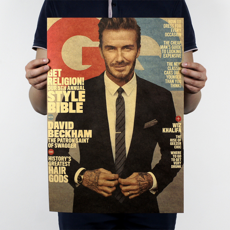 david beckham essay Free essay on david beckham bio available totally free at echeatcom, the largest free essay community.
