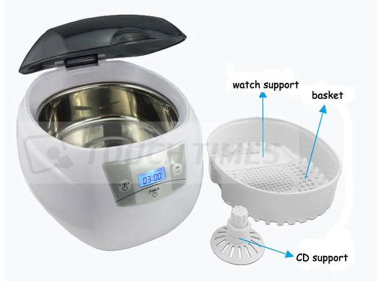 baby bottle washing machine