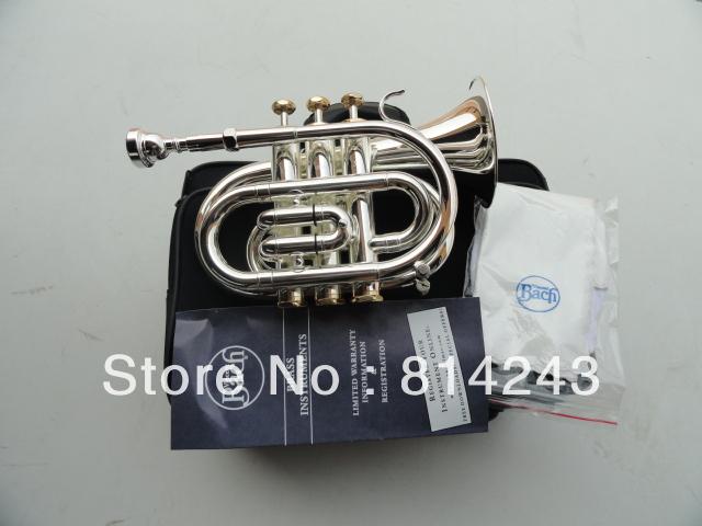 Трубы из Китая