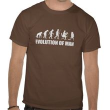 O Neck Cotton Keep Calm And Kill Them All Exercise t shirt For Men 2015 Latest