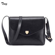 2016 bayan canta designer Candy Colors Mini Shoulder bags ladies leather satchel retro crossbody bags girls Party clutch purses