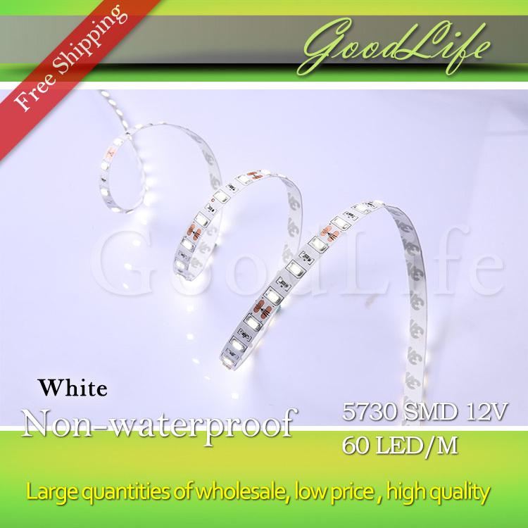 Светодиодная лента GoodLife 5730