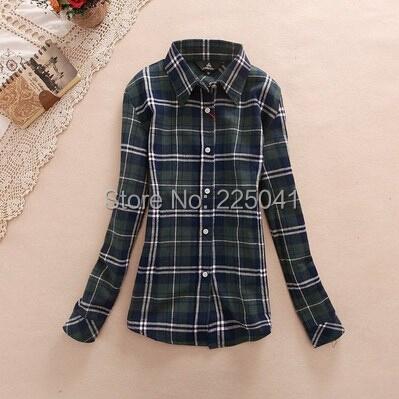 Женские блузки и Рубашки 15se 10 100% 1102