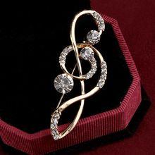 Vintage Design Shinny Rhinestone di Cristallo Della Libellula Spille per Le Donne della Sciarpa Del Vestito Spilla Spilli Accessori Dei Monili del Regalo(China)