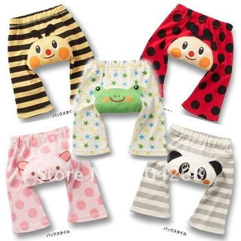[FREE SHIPPING] 15 pcs of 1Lot Wholesale price ,busha 2011 new summer model. pp shorts pants ,pp pants