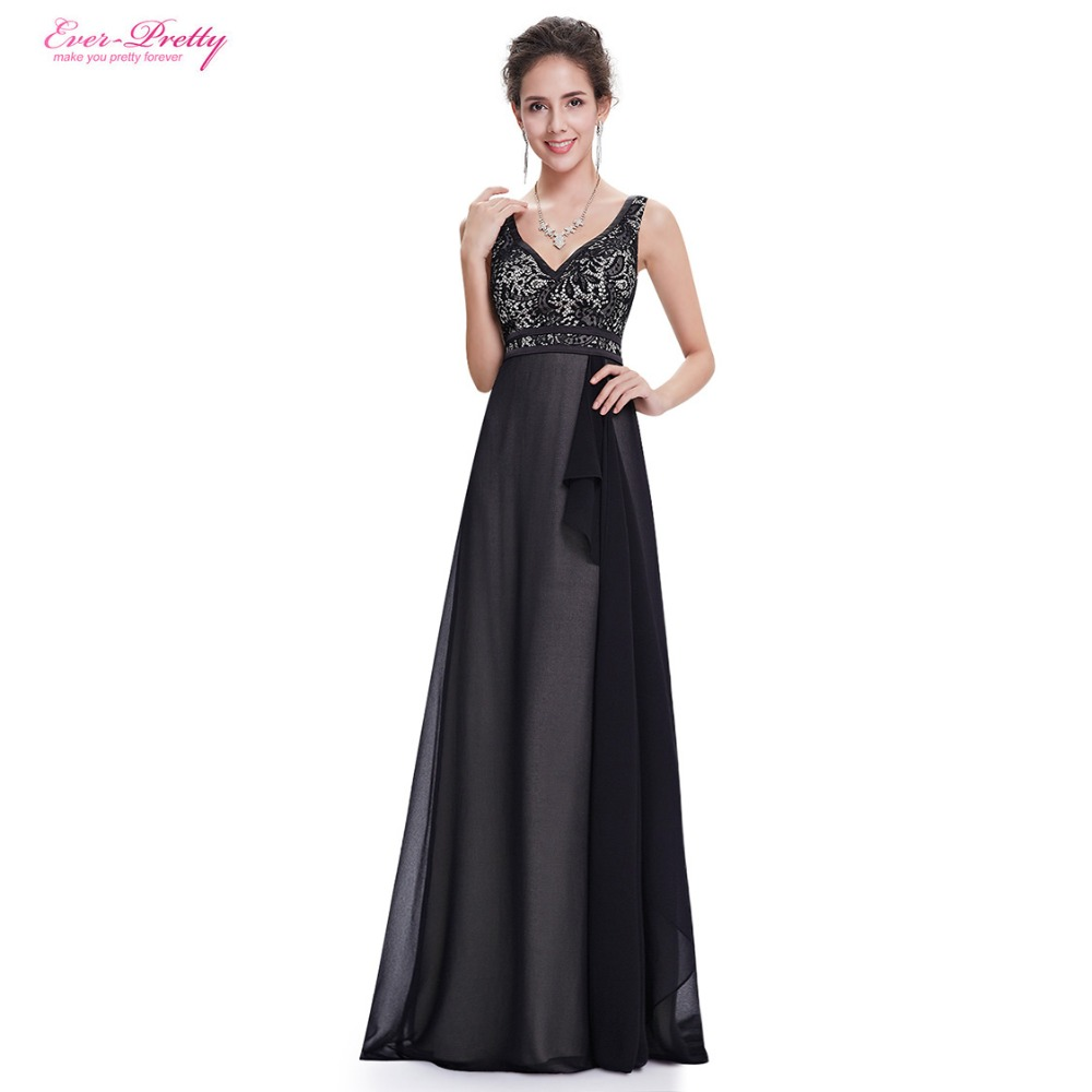 Model Night Dresses For Women 8 Published March 7 2014 At In Night Dresses