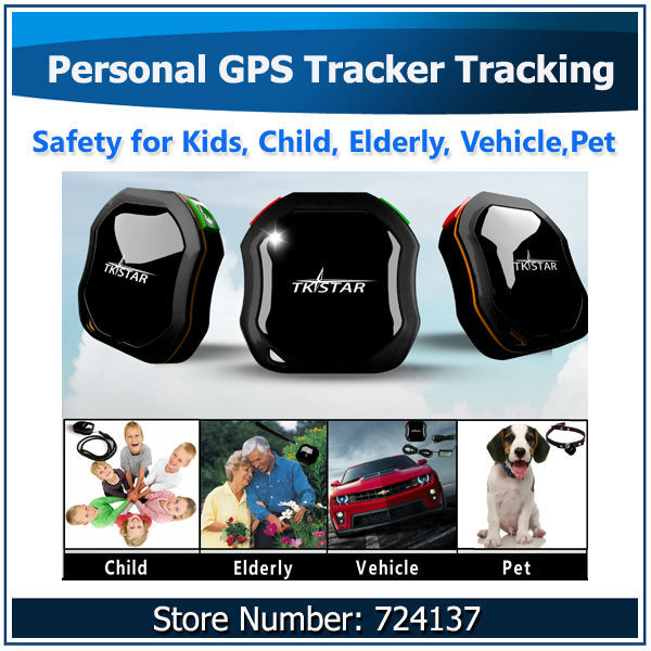 2015 Hot Selling Safety GPS GSM Bracelet Personal Tracker Locator Handheld gps Tracking System for Vehicle Car Child Elderly(China (Mainland))