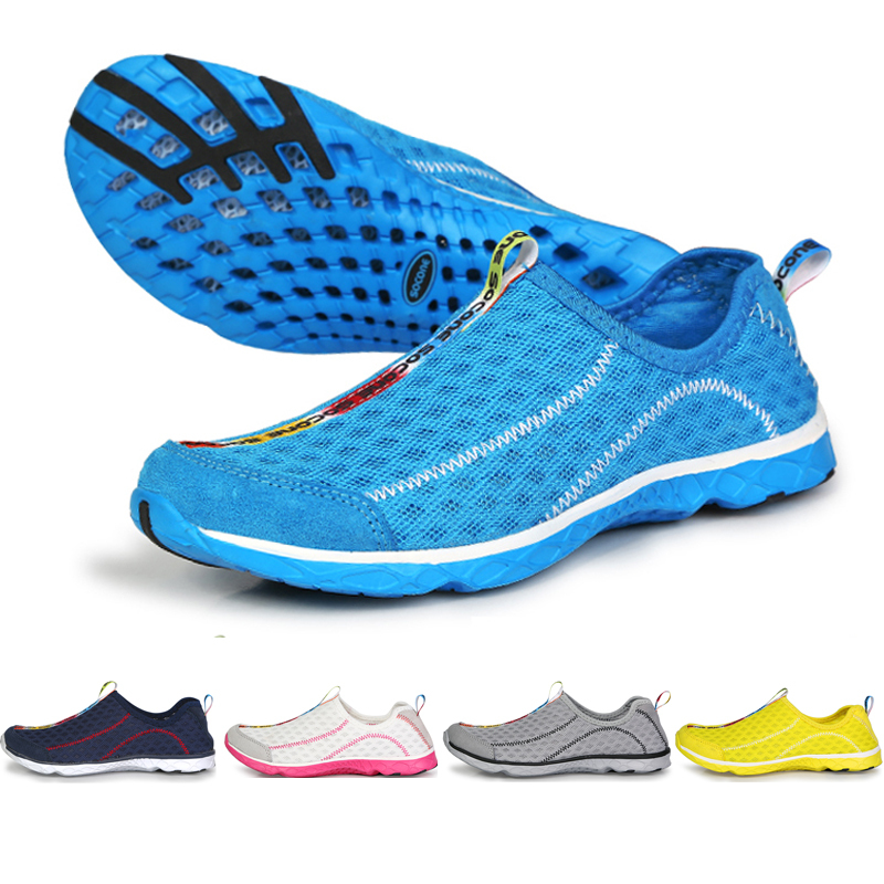 best breathable running shoes surfing news surfing