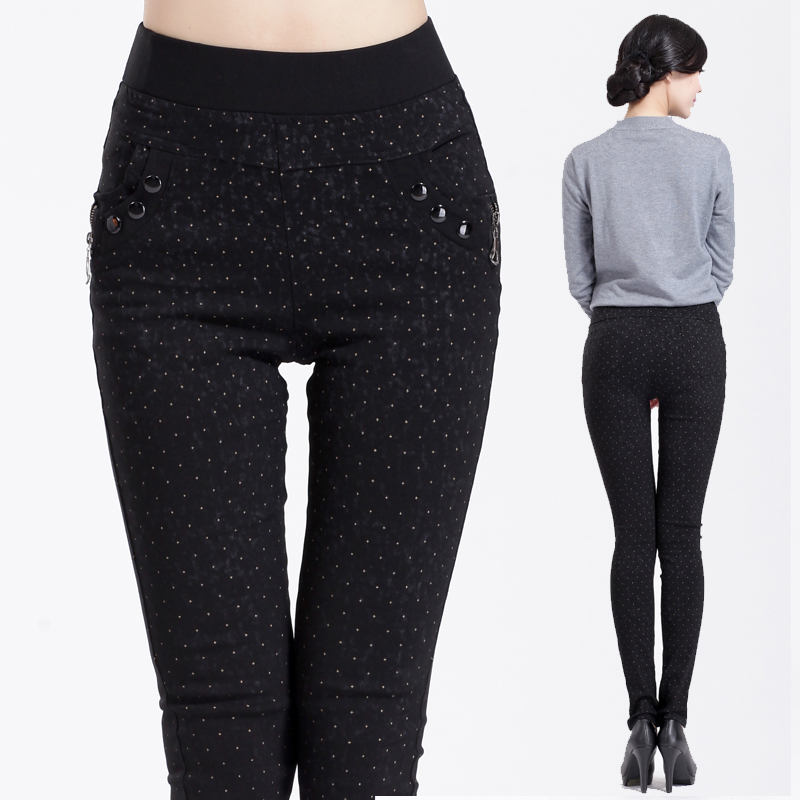 Warm Winter Pants for Women We know waterproof, warm winter women's pants are essential for a successful day on the slopes, at the ice skating rink or in the yard building a snowman. That's why pimpfilmzcq.cf offers the highest quality winter pants for women to .