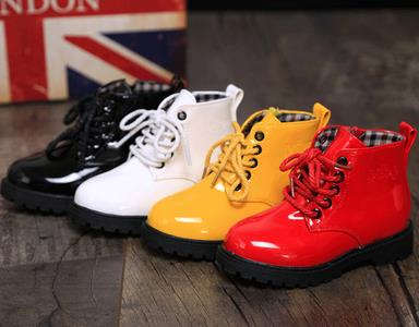Winter Toddler Baby Boot Girls Fringe Pirncess Snow Boots Good Quality Pu Leather Kids Shoes Botas Nnina Boys Autumn Shoes 147b<br><br>Aliexpress