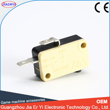 High quality micro switch cross reference