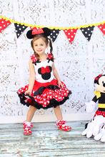 Fille princesse polka dot petti jupe 2015 new summer mode zhejiang usine designer nouveau - né --- 12 T enfants court vêtements(China (Mainland))