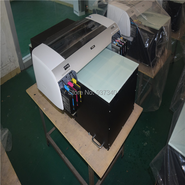 High quality best after sell service Digital Fringer Nail art Printing Machine with(1440*1440dpi/32pass)(China (Mainland))