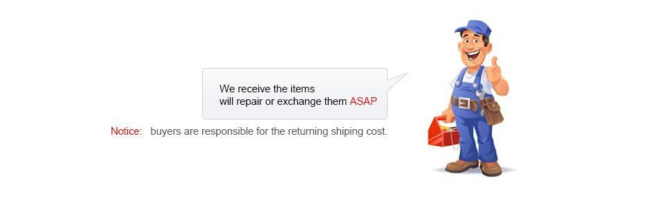 Купить 2 Кнопки Дистанционного Ключа 433 МГЦ Для Nissan Elgrand X-TRAIL NAVARA MICRA PRIMERA Дистанционный Ключ С 7946 Доска