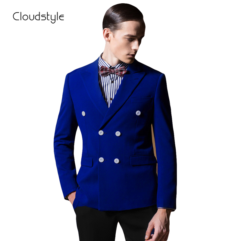 Black White Men Sequins Decoration Suit With Pants 2015 Spring Man Wedding Long Sleeve Clothing Tuxedo Ternos Masculinos M-XLОдежда и ак�е��уары<br><br><br>Aliexpress