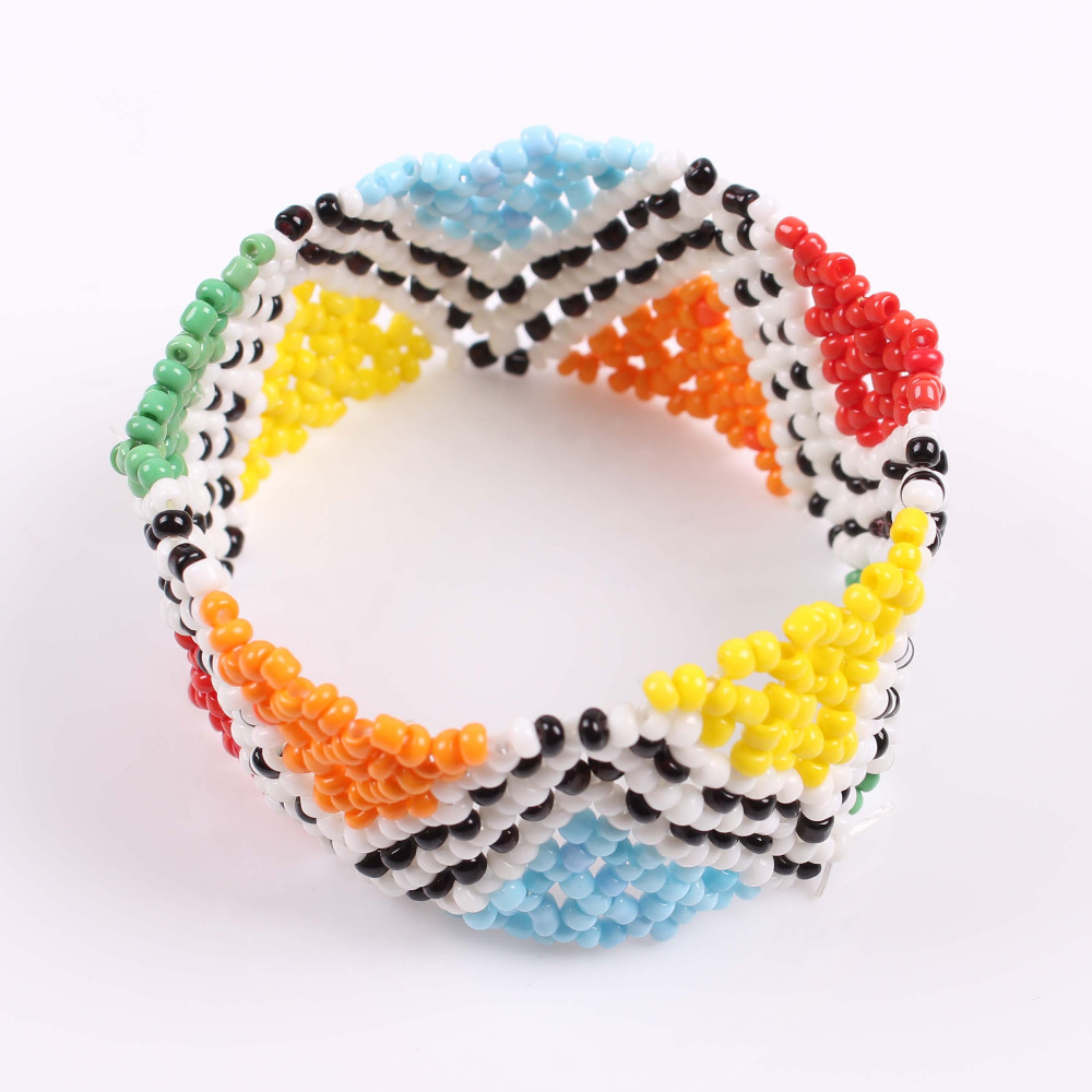 beaded bracelet design ideas resume format pdf - Bracelet Design Ideas