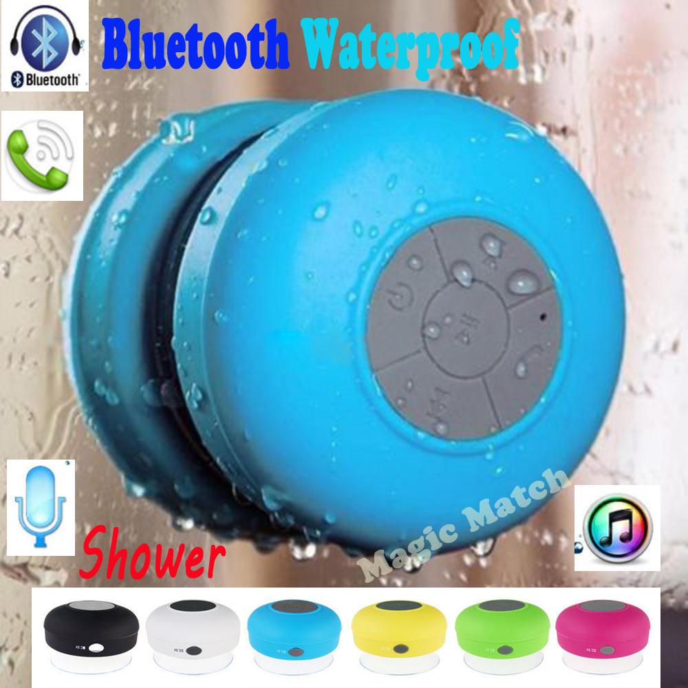 10 pcs Parlantes Wireless Mini Portable Caixa De Som Enceinte Altavoz Bluetooth Speaker Audio Receiver Portatil USB Alto Falante(China (Mainland))