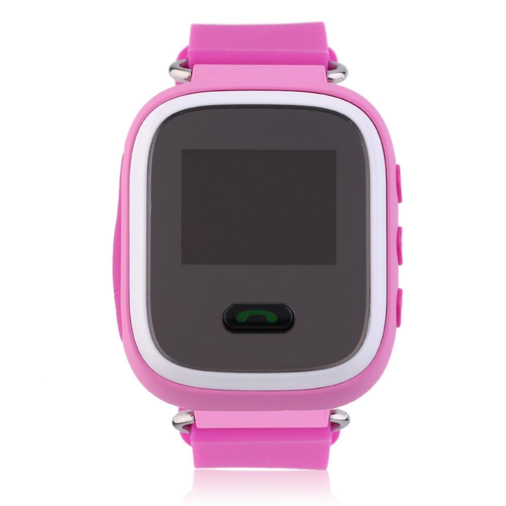 q60 professional children kids smart wrist watch gsm gprs gps locator tracker anti lost guard Samsung Smart TV User Manual Samsung Smart TV Owners Manual