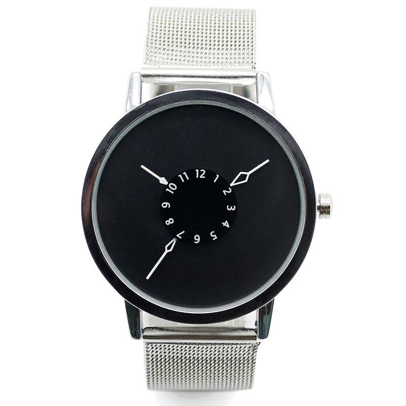 Paidu часы мужские часы 3 стиль сетки наручные часы Relogio Regarder