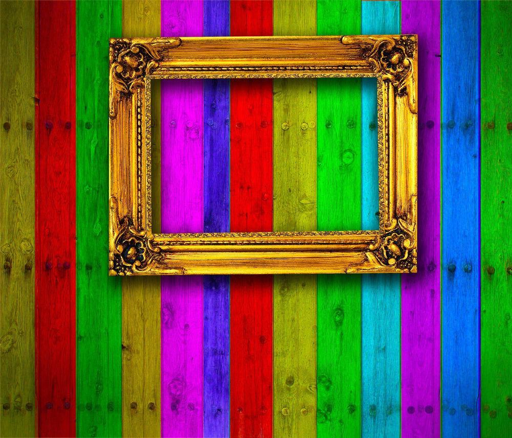 600CM*300CM(10FT*20FT)Frame color photography backdrop damaskbackdrop vinylwood backdrop zzh(47)<br><br>Aliexpress