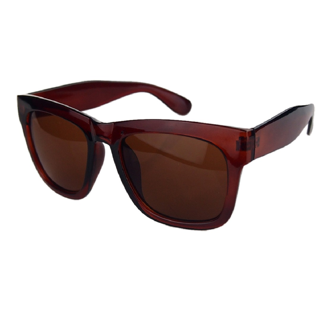 popular thick black eyeglass frames buy cheap thick black