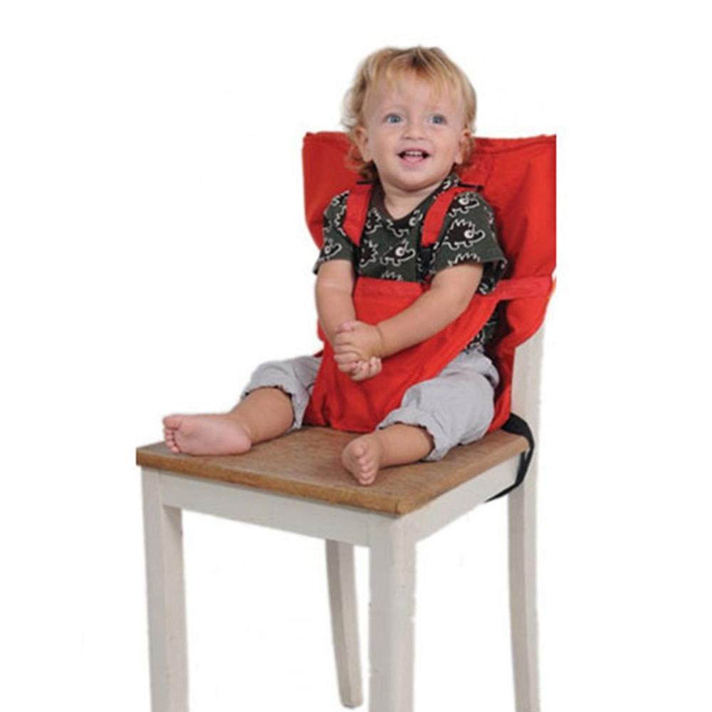 Детские кресла и диваны из Китая