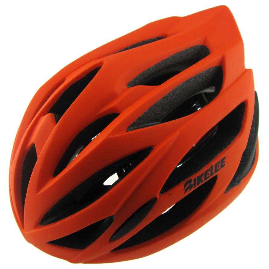 2015 hot new mens road bike helmets matte cycling helmet ultralight 267g Scrub orange bicycle helmet casco ciclismo casco bici(China (Mainland))