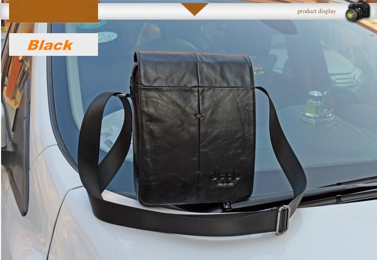 Мужские сумки и портфели известных брендов в интернет