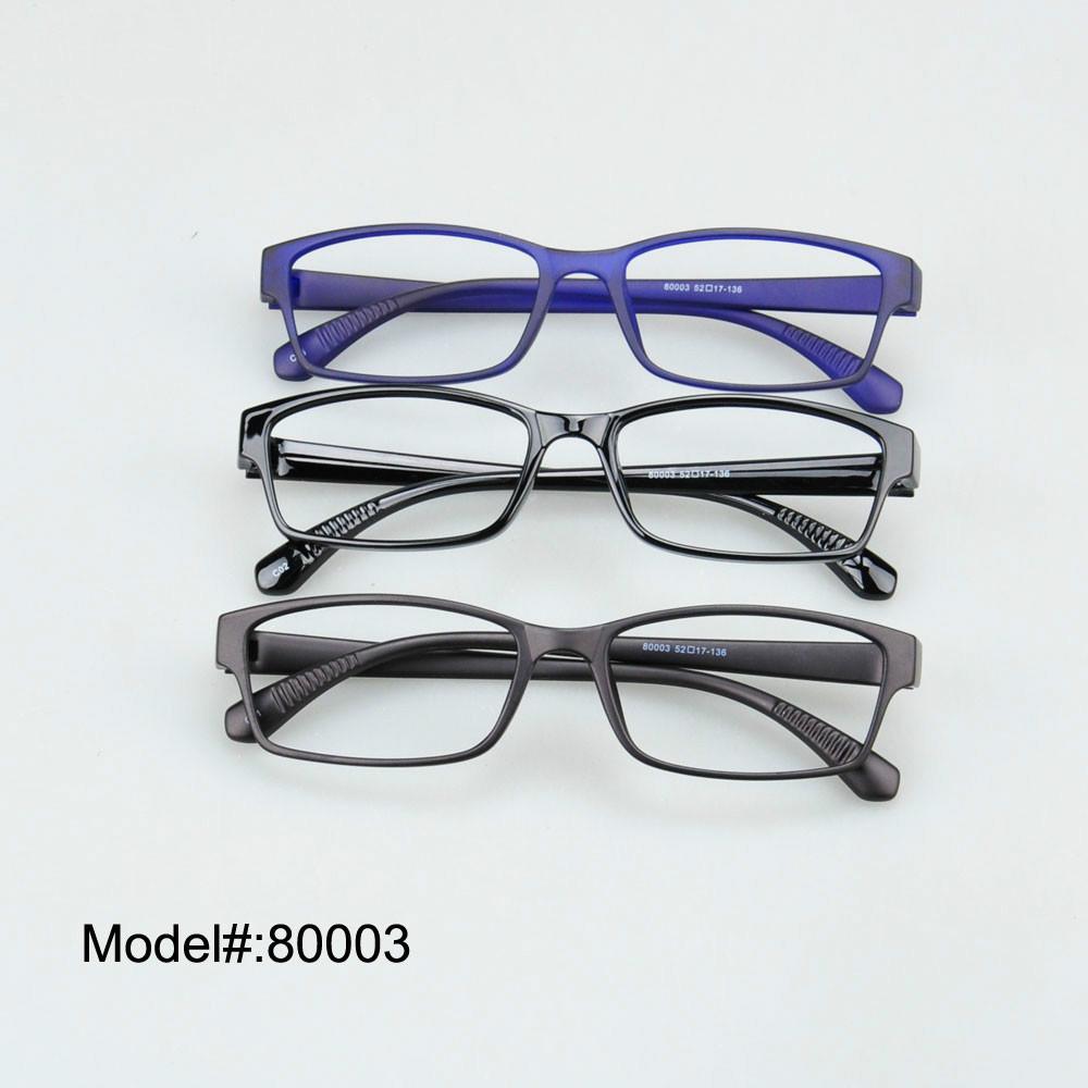 rx lunettes promotion achetez des rx lunettes