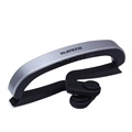 2016 Newest Bluetooth Sports Bone Conduction Headphone Portable Stereo Bluetooth Earphone Headset for iPhone Samsung Sony