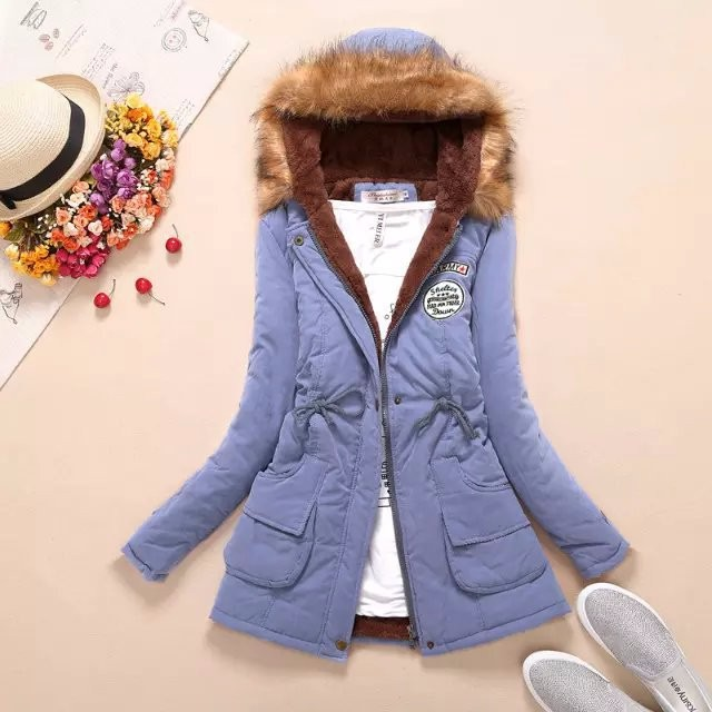 2016-New-Parkas-Female-Women-Winter-Coat-Thickening-Cotton-Winter-Jacket-Womens-Outwear-Parkas-for-Women (7)
