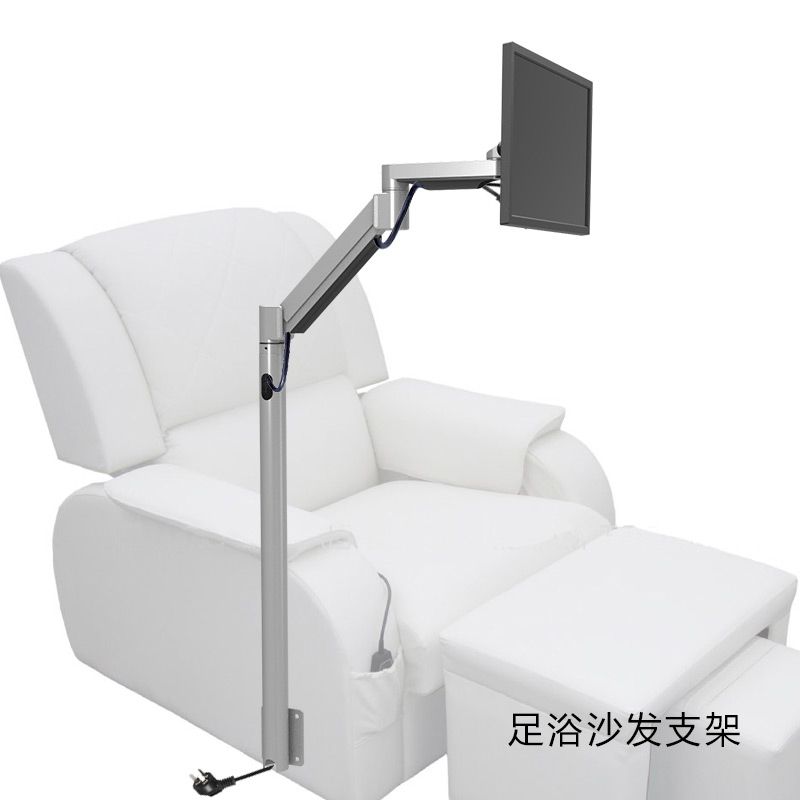 Online Buy Wholesale floor monitor stand from China floor monitor stand Wholesalers : Aliexpress.com